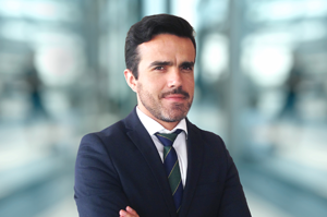 Emilio Gaete San Martín, Transfer Pricing Supervisor